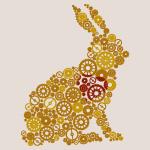 Cograbbit-thumb