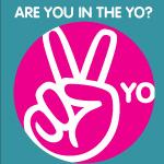 yobendigo-thumb